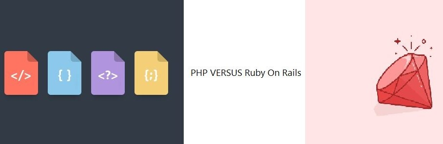 RoR vs PHP: What a Startup Founder Needs to Know